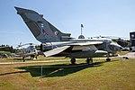 Panavia Tornado XX489 Prototype 6 (43774296712).jpg