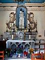 Pancheraccia intérieur de la chapelle Notre-Dame.jpg