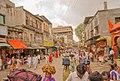 Pandharpur 2013 Aashad - panoramio (67).jpg