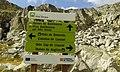 Panell informatiu al Parc Natural Posets Maladeta.jpg