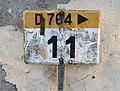 Panneau D784 Peillac.jpg