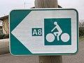 Panneau Direction Dv21c Voie Verte Marcigny 3.jpg