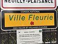Panneau Ville fleurie Neuilly Plaisance 1.jpg