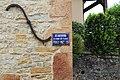 Panneau délimitation Pouilly Vinzelles Vinzelles Saône Loire 4.jpg