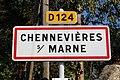 Panneau entrée Chennevières Marne 4.jpg