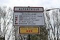 Panneaux entrée Jumelages Ville fleurie Alfortville 1.jpg