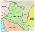 Pannonia01b.png