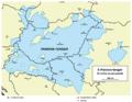 Pannoniansea currentborders hu.png