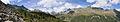 Panorama Debanttal.jpg