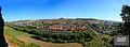 Panorama Karlstadt.jpg