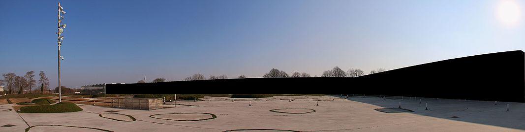 Panorama Louvre-Lens.jpeg
