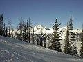 Panorama Mountain Resort, British Columbia (430016) (9444142478).jpg
