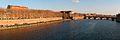 Panorama Quais & Pont Neuf Toulouse.jpg