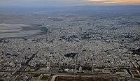 Panoramique du centre de Tunis (3197369985) (cropped).jpg
