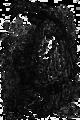 Pantagruel (Russian) p. 20.png