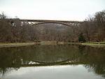 PantherHollow Bridge Pittsburgh.jpg