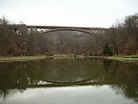 PantherHollow Bridge Pittsburgh.jpg