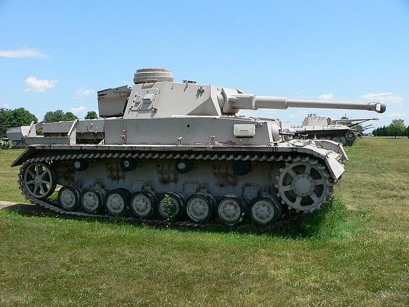 Datei:Panzer IV 1.jpg