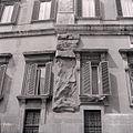 Paolo Monti - Servizio fotografico - BEIC 6366296.jpg