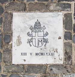 Papa João Paulo Ii Wikipédia A Enciclopédia Livre