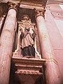 Papalotla Templo de Santo Toribio de Astorga 21.jpg