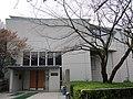 Paper Museum.jpg