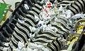 Paper shredder - detail-9841.jpg