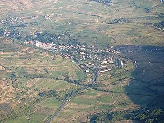 Praid,  Harghita, Румыния