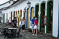 Paraty - Rio de Janeiro (22281168300).jpg