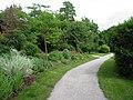 Parc Saint François-Xavier (Colmar) (3).JPG