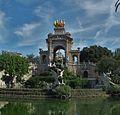 Parc de la Ciudadela, Barcelona.jpg