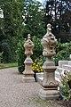 Parc du Château de la Petite Malmaison 006.JPG