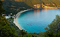 Parga Lichnos beach.jpg