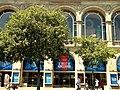 Paris, France. Theatre de la Ville (Sarah Bernhardt).(3)(PA00086480).jpg