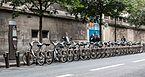 Paris, Leihfahrräder -- 2014 -- 1700.jpg