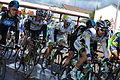 Paris-Gien-Bourges 2012 DSC 0329 (8055849076).jpg