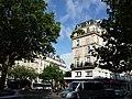 Paris - Boulevard Richard Lenoir - Boulevard Voltaire - panoramio (26).jpg