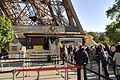 Paris - Eiffelturm10.jpg