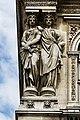 Paris - Palais du Louvre - PA00085992 - 427.jpg