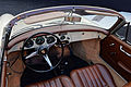 Paris - RM auctions - 20150204 - Porsche 356 B Super 90 Cabriolet - 1963 - 008.jpg