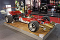 Paris - Retromobile 2013 - Lotus 49 - 1969 - 002.jpg