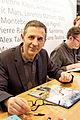 Paris - Salon du livre 2012 - Tito - 001.jpg