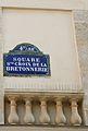 Paris 4e Square Sainte-Croix-de-la-Bretonnerie 028.jpg