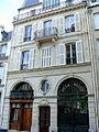 Paris 9ème arrondissement - Rue Ballu -271.jpg