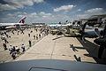 Paris Air Show 2015 150617-F-RN211-051 (18726326158).jpg