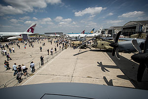 Paris Air Show 2015 150617-F-RN211-051 (18726326158).jpg