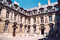 Paris Hotel de Sully 02.jpg