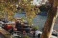 Paris Port Tuileries 2012.jpg