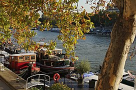 Paris Port Tuileries 2012.jpg