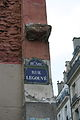Paris Rue Legouvé 20.JPG